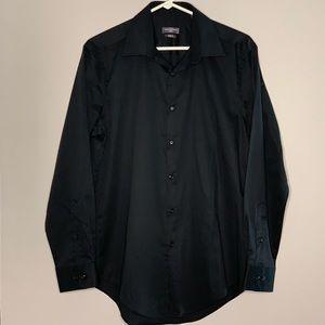 Like New Van Huesen Flex Style Shirt